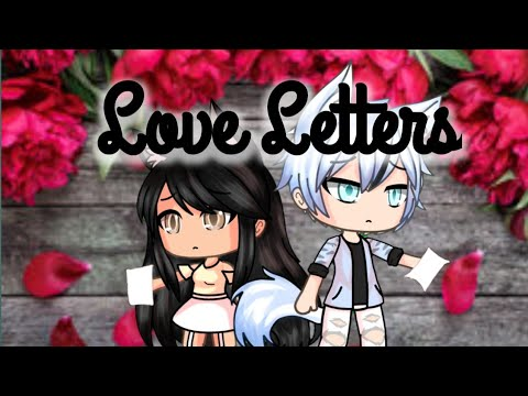 Awesome love letters