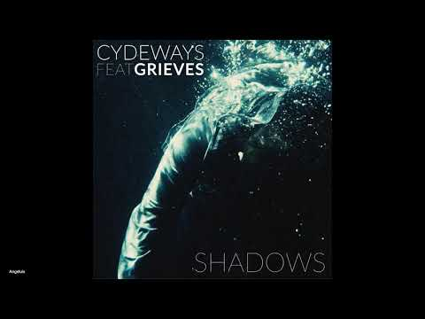 Cydeways (feat. Grieves) - Shadows (New Song 2018)