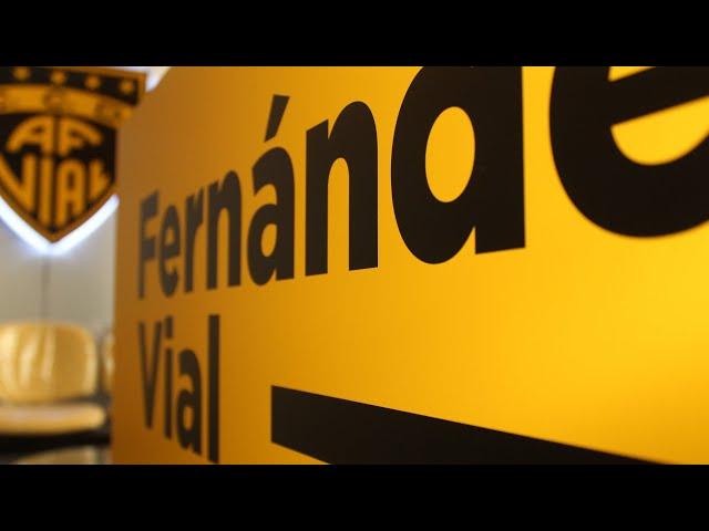 Tienda Aurinegra y Oficinas presentan renovada cara para nueva apertura