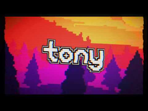 INTRO PARA Anthony Design YT By: MiguelCraft