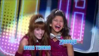 selena gomez - shake it up (official music video)