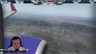 Ixeg 737 Download