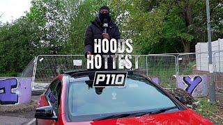 Fredz - Hoods Hottest (Season 2)