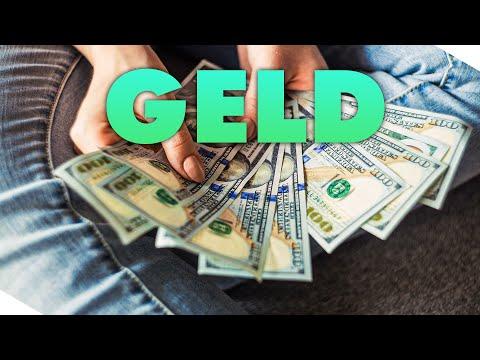 Geld verdienen mit YouTube! So geht's! Wie Geld verdienen mit YouTube - Mit YouTube Geld verdienen!