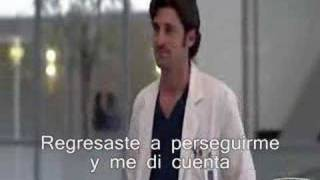 Warning Sign Coldplay (spanish subtitles)