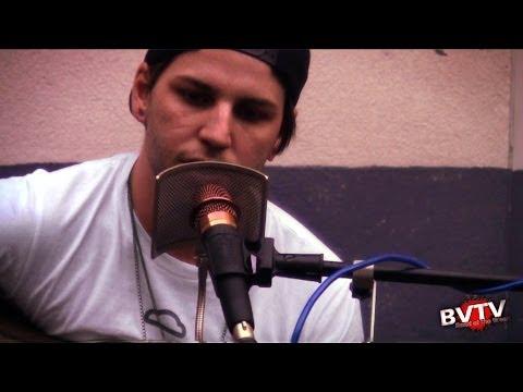 SECRETS - Sleep Well, Darling (Acoustic) - BVTV HD