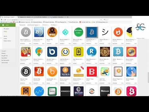 top all bitcoin earning App list pc search 3 App trusted you earn 1 lakh earn btc per claim