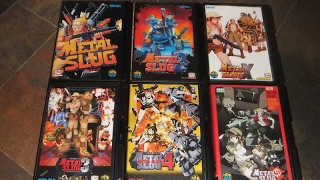 High Stakes NEO GEO Collecting & Counterfeits - #CUPodcast
