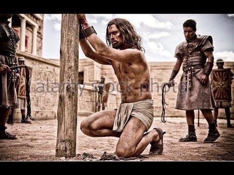 BBC Documentary 2017 - History Documentary - Origins of The Bible  ( Full Documentary )