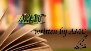 AMC written by AMC