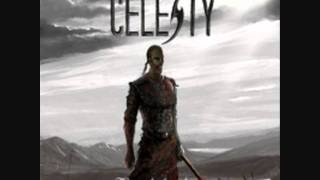 Watch Celesty Heart Of Ice video