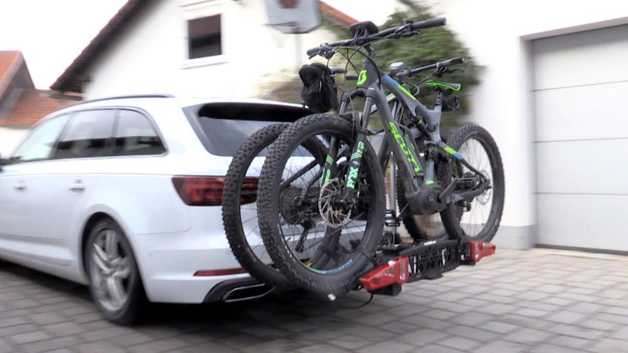Velo Sprüche Velototal Das Größte Fahrrad Netzwerk