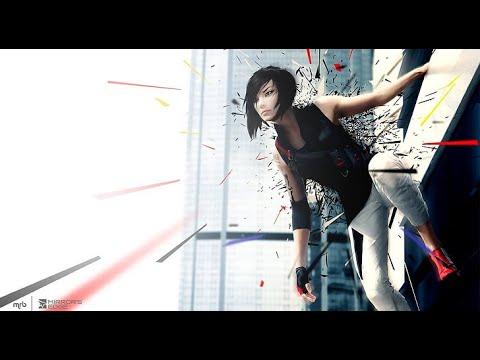 Mirror's Edge PC Game thumbnail