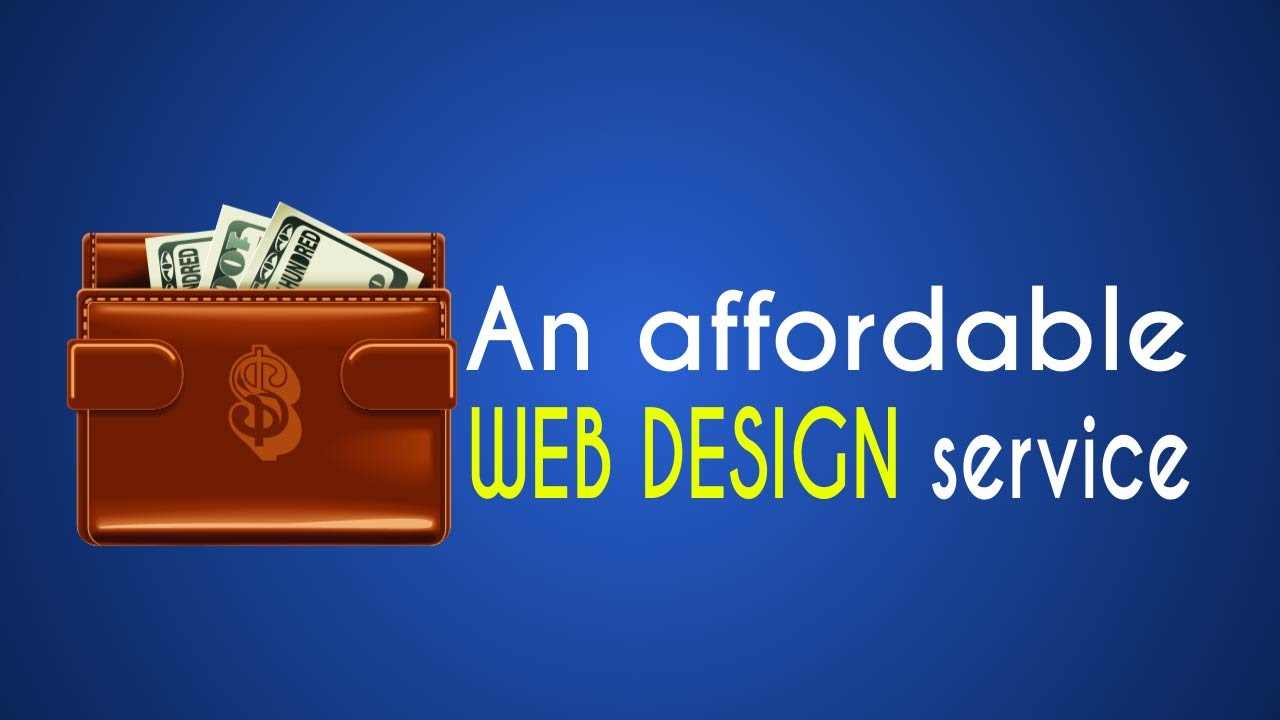 affordable website design affordable website design solutions for small business 517