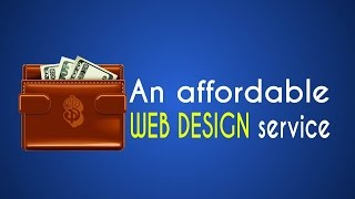 Affordable Website Design Solutions for Small Business(Are you planning to build a website for your small business? WebGuru can help you out in your venture. We provide affordable website design. Get in touch with ..., 2015-01-07T12:52:22.000Z)