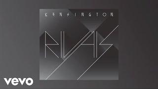Kensington - War (audio only)
