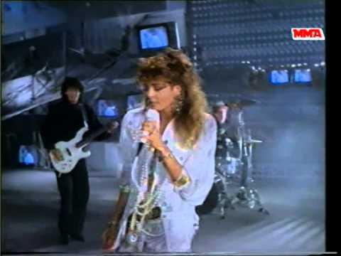 Sandra Greatest Hits Videomix