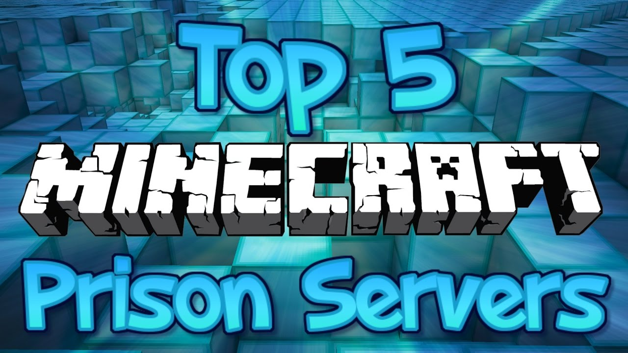 how to make a server in minecraft 1.8 9