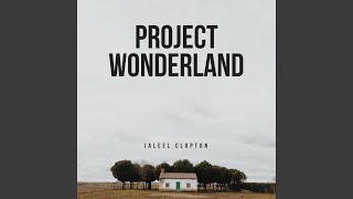 Provided to YouTube by DistroKid Cold Feet · Jaleel Clopton Project...