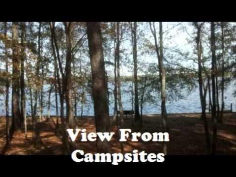 LAKE CLAIBORNE STATE PARK TOUR - YouTube on louisiana grand isle state park map, louisiana state map cities, louisiana chicot state park map, louisiana purchase state park arkansas,
