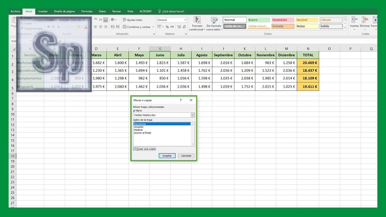 tutorial google calendar español pdf