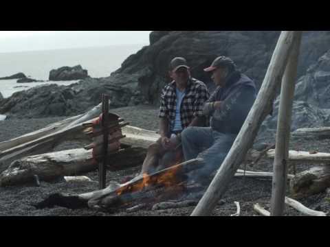 Exploring Aboriginal Culture on the Pacific Coast
