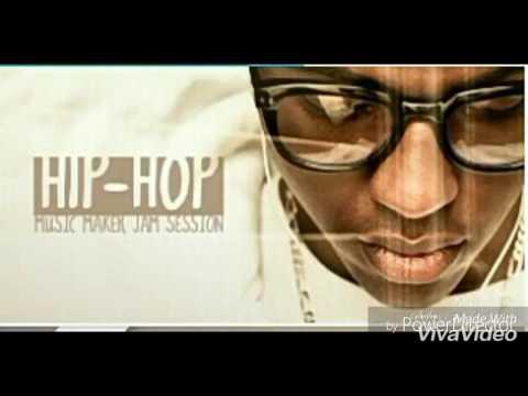 Καλλιτεχνικες ανυσηχιες Hip Hop MASTERΚ