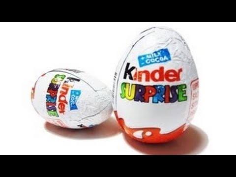 Kinder Surprise - Drolly Dinos  (VULCANODINO) №10