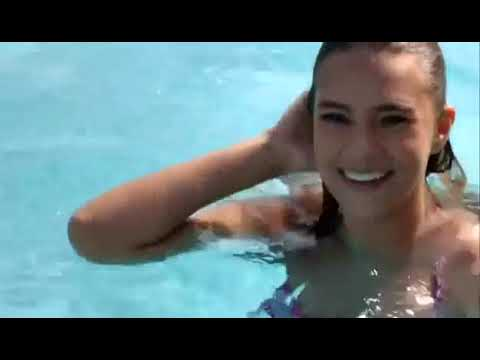 Lagoa Azul O Despertar filme completo from YouTube · Duration:  1 hour 11 minutes 38 seconds