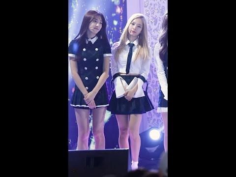 Download lagu baru 161022 우주소녀(WJSN,Cosmic Girls) 은서(Eunseo)/보나(Bona)-이층침대(Good Night)@창녕 위풍당당 우포누리/직캠(Fancam) By 쵸리 Mp3 gratis