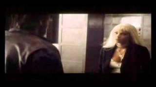 X-Men (2000) Trailer German/Deutsch