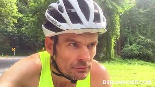 The Biggest Mistake Noob Cyclists Make That NOBODY Will Ever Tell You About