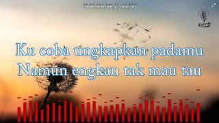 Download Lagu Mira Putri   Biar Kusimpan   Karaoke instrumental mp3
