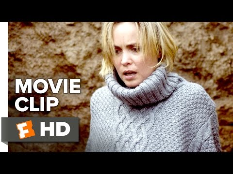 Sacrifice Movie CLIP - Bog Body (2016) - Thriller HD from YouTube · Duration:  1 minutes 26 seconds