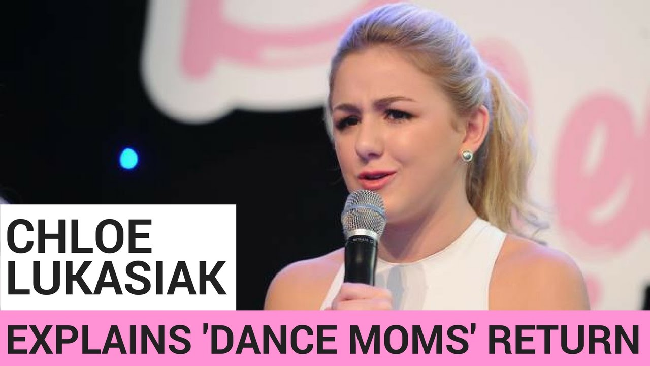 is dance moms coming back on