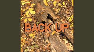 Back Up - Tribute to DeJ Loaf And Big Sean