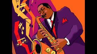 Jazz    Lori Williams Déjà Vu