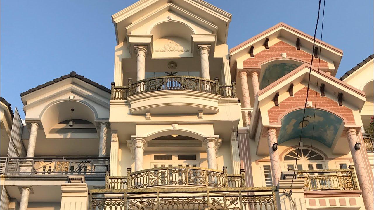 Bán siêu phẩm quận 12|Mở bán căn siêu phẩm đẹp đẳng cấp bậc nhất quận 12 tại đường Nguyễn Ảnh Thủ