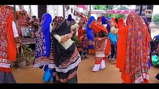 तू मंगादे रसिया झलर मलर को चुटीला/Jhalar Malar Ko Chutila Satto Gurjar Dj Remix Rasiya 2020