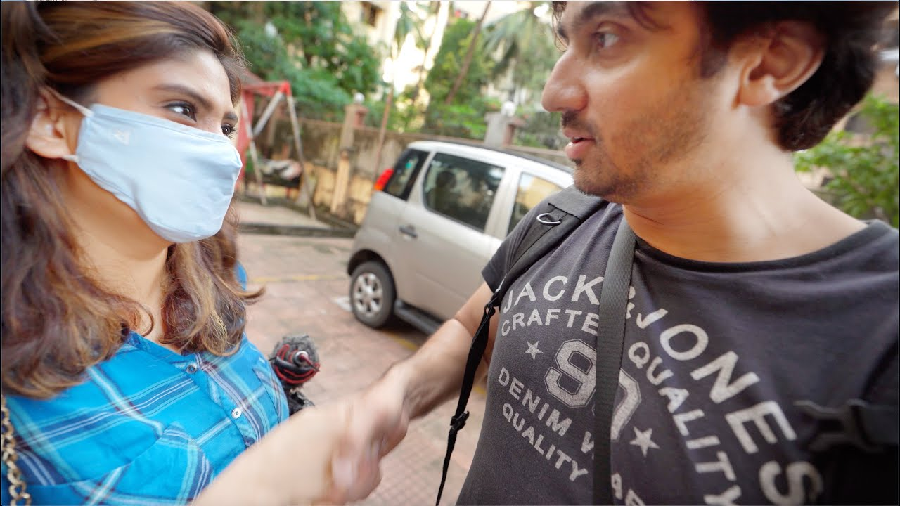 HAMARI DEAL HOGAI & THIS VLOG WILL BE THE PROOF  !! FOR YEAR 2030.