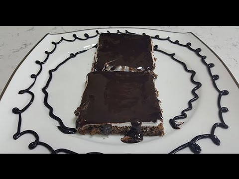 Ağlayan Pasta Tarifi ve Malzemeleri
