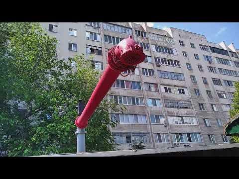 Белгород Алматы видео №43