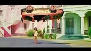 Bollywood funny hot video clip