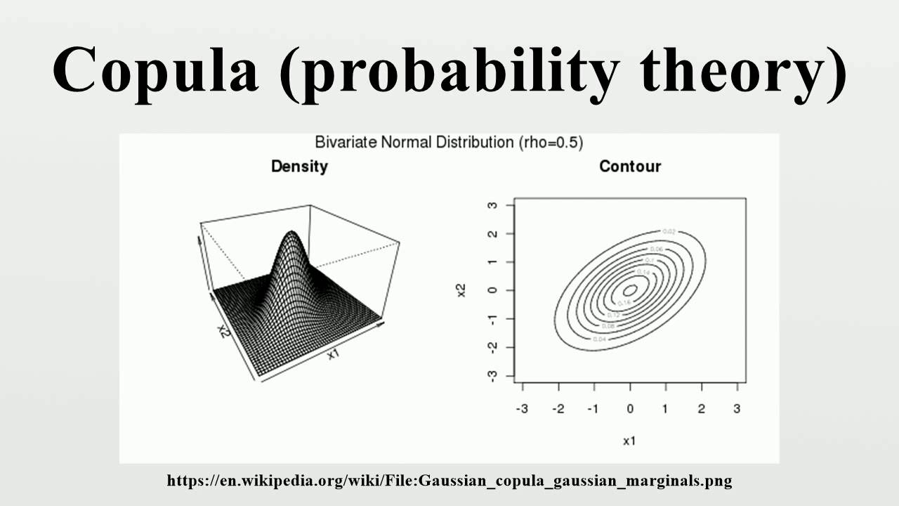 probability and distribution theory pdf