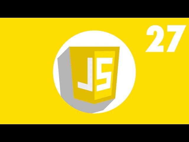 27.- Curso javaScript - Práctica MVC parte 5