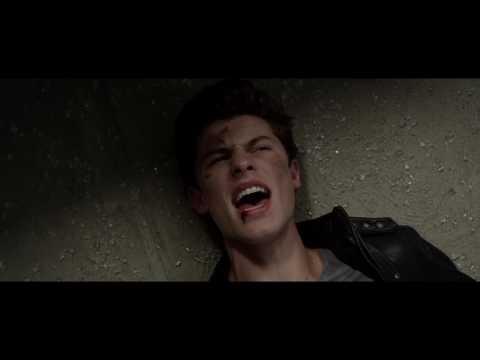 Johnny Orlando VS Shawn Mendes (Stitches Music Video)