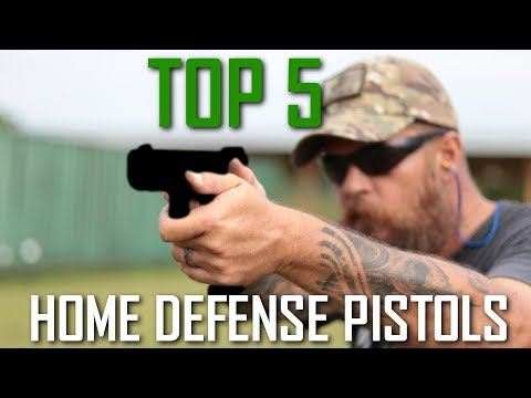 top-5-9mm-home-defense-pistols-//-9mm-master-blasters!!