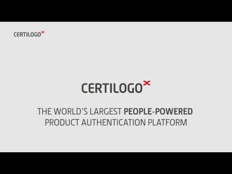 official photos 018a1 a0118 People-Powered Product Authentication with Certilogo