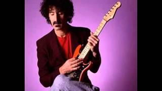 [SUB ITA] Frank Zappa-Catholic girls (sottotitoli in italiano).wmv