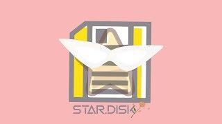 star.disk - destiny (Lo-fi Hip Hop Music to Relax)